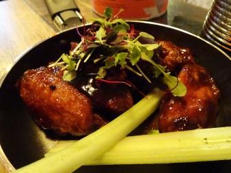 chicken-wings