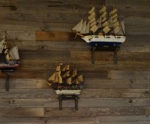 sail-loft-boats