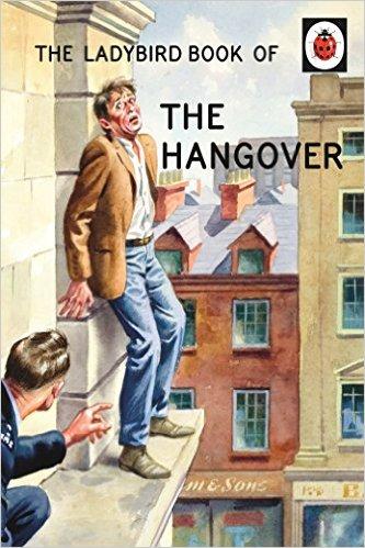ladybird-book-of-the-hangover