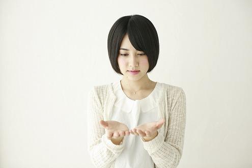 手のひら (3)