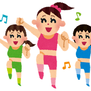 gym_aerobics