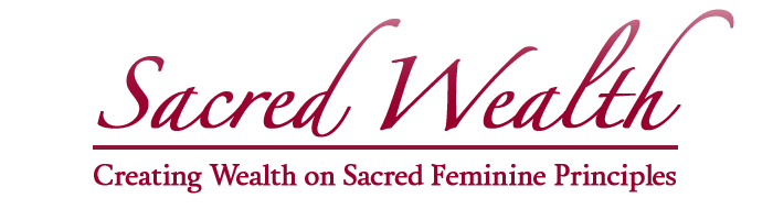 Sacred-Wealth-Title