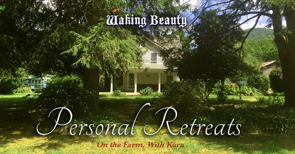 Waking-Beauty-Retreats