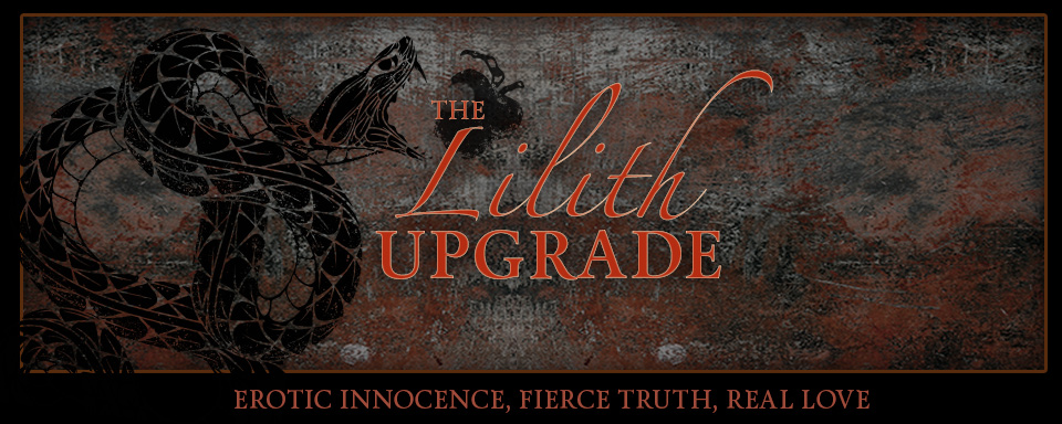 Lilith-Upgrade-Banner-3