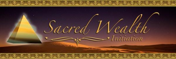 Sacred-Wealth-Initiation