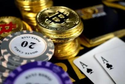 2021-online-casino-trends-5