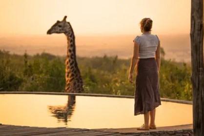 africa-safari-african-11
