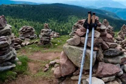 hiking-10