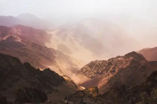 morocco-atlas-mountains-4