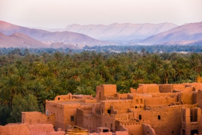 morocco-atlas-mountains-9
