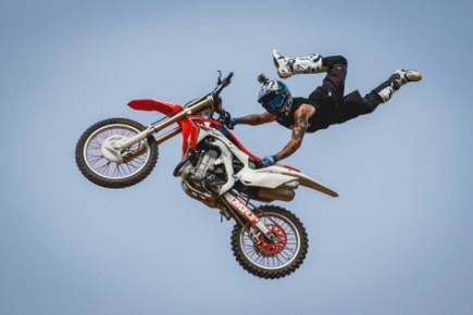 adrenaline-sports-10
