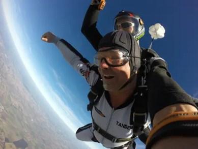 adrenaline-sports-7