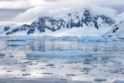 antarctica-12