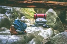 backpack-1868720