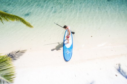 beach-watersports