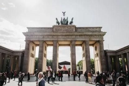 berlin-1-1