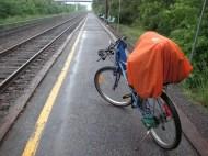 bike-1571227_640