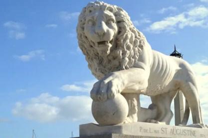 bridge-of-lions-2542110