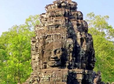 cambodia-3227877