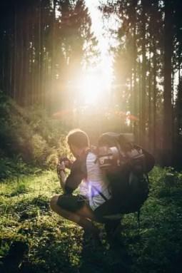 camping-camp-5