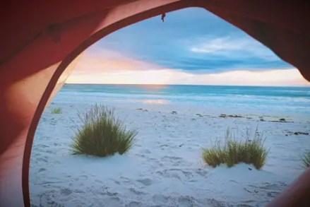 camping-camp-8