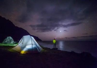 camping-night-11