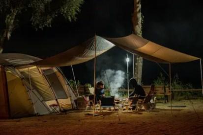 camping-night-12