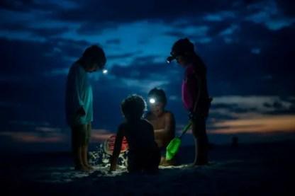 camping-night-4