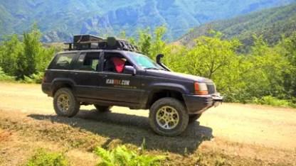 car-3279578