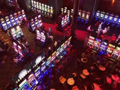 casino-gambling-3