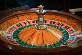 casino-gambling-7