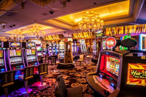 casino-gambling-atlantic-city-11