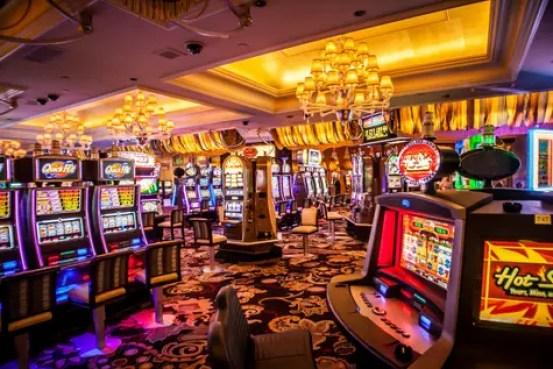 casino-gambling-atlantic-city-11