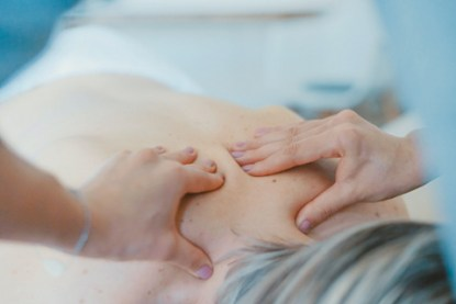 chiropractic-health-8