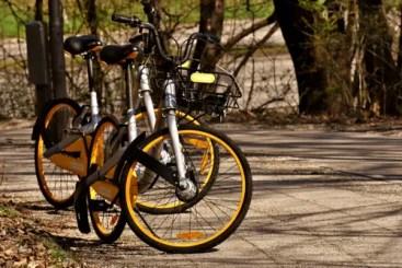 city-bike-3371069