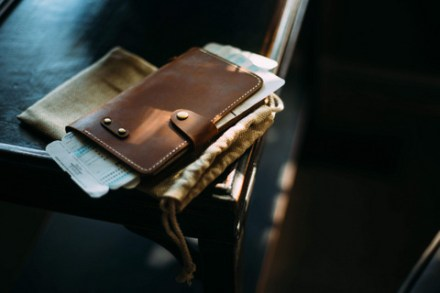 city-travel-wallet9