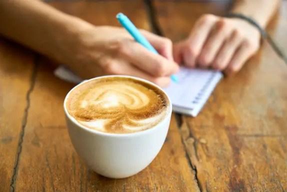 coffee-2608864