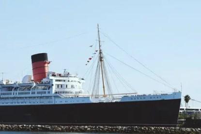 cruise-ship-3