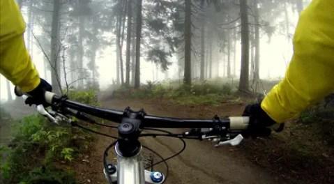 cycling-828646