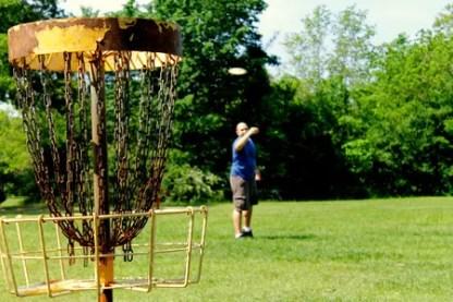 disc-golf-1563853