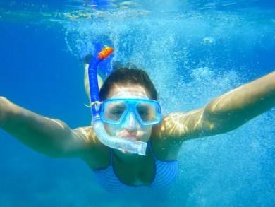 diving-2299609