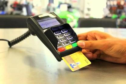 ec-cash-1750490