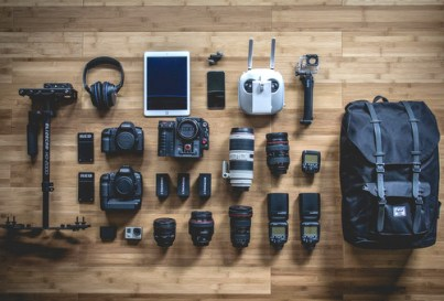 equipment-768534_1920
