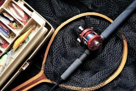 fishing-6