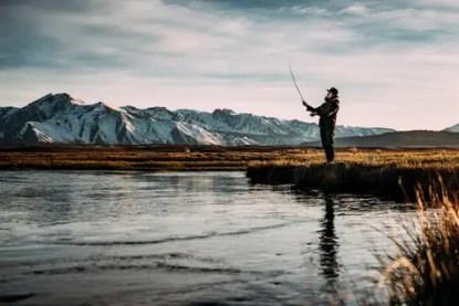 fly-fishing-11-7-8