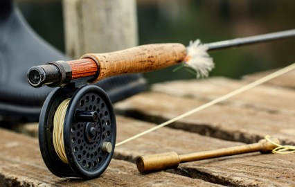 fly-fishing-474090_1920