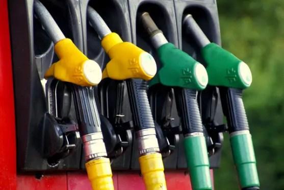 fuel-1596622