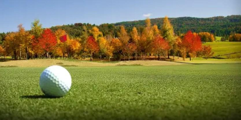 golf-4559475
