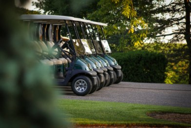 golf-golfing-4
