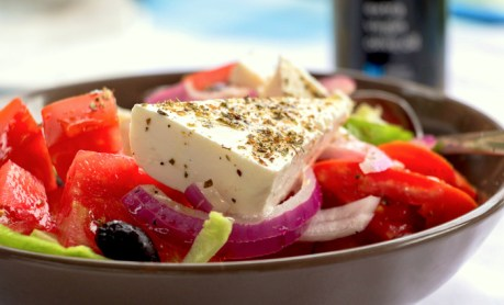 greek-salad-2104592